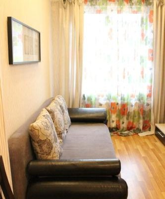 Apartment On Lyzhnoy - фото 1