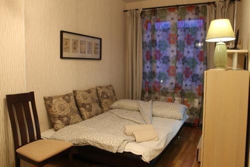 Apartment On Lyzhnoy - фото 3
