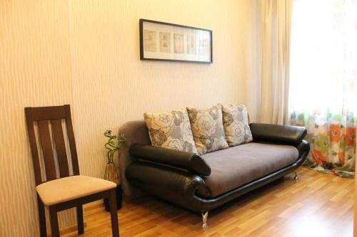 Apartment On Lyzhnoy - фото 4