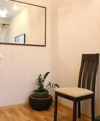 Apartment On Lyzhnoy - фото 5