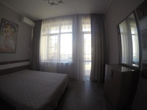 Holiday Home Sosnoviy - фото 3
