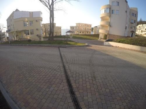 Holiday Home Sosnoviy - фото 5