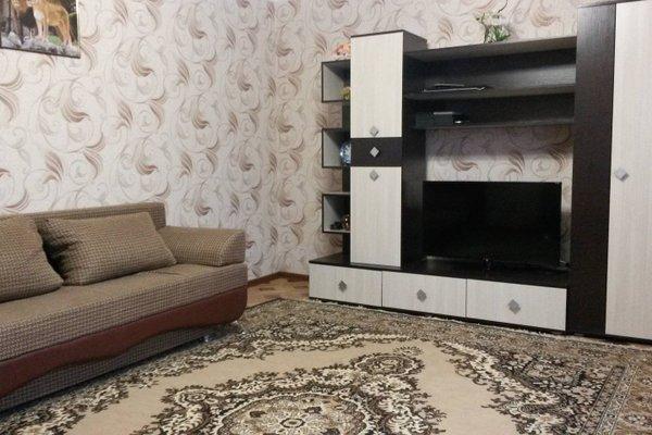 Apartment Vyazemskaya - фото 18