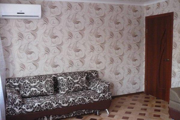 Apartment Vyazemskaya - фото 19