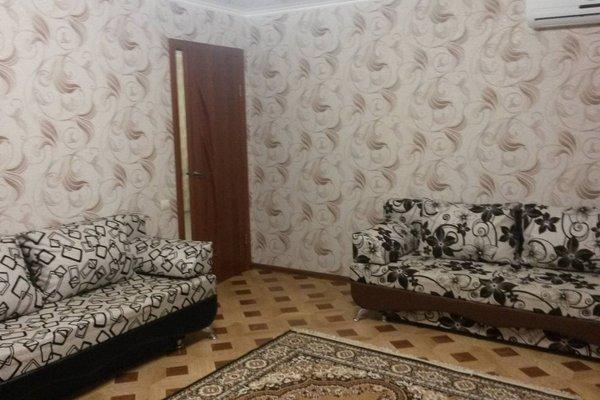 Apartment Vyazemskaya - фото 2