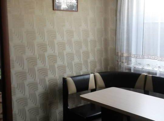 Apartment Vyazemskaya - фото 3