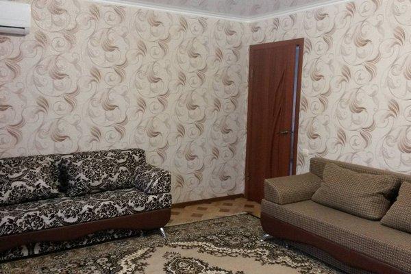 Apartment Vyazemskaya - фото 4