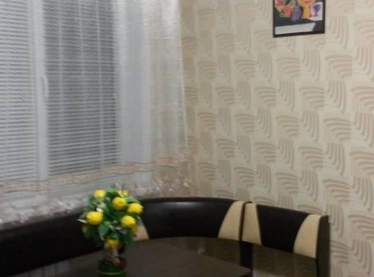 Apartment Vyazemskaya - фото 5