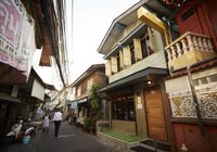 Отзывы The Local Surasak Hostel, 2 звезды