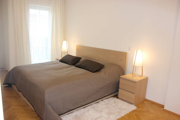 Olve Apartments - фото 2