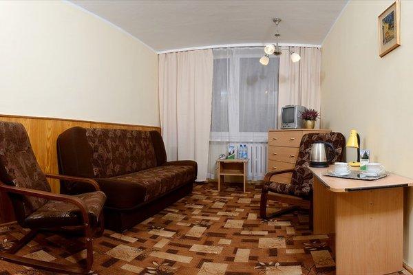 Centrum Szkoleniowo-Konferencyjne - фото 4