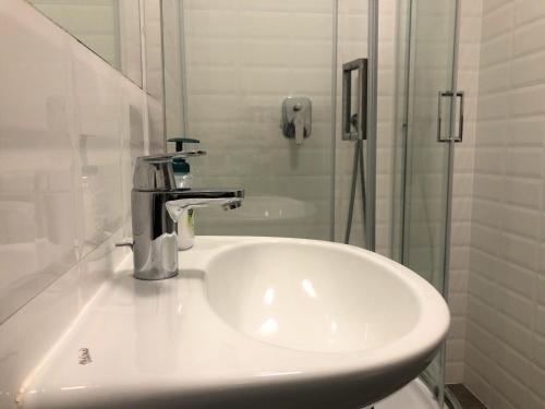 Centrum Szkoleniowo-Konferencyjne - фото 8