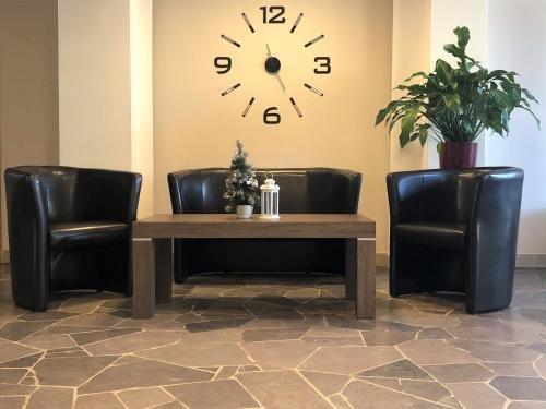 Centrum Szkoleniowo-Konferencyjne - фото 9