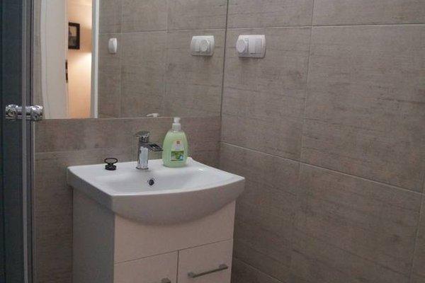 Apartament Arianska - фото 10