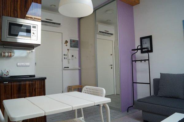 Apartament Arianska - фото 2
