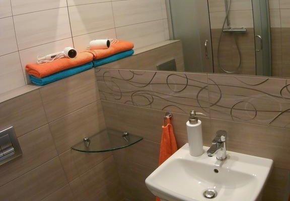 Apartament Gdynia Starowiejska - фото 7