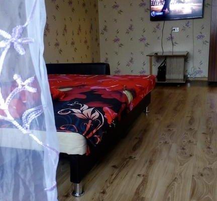 Apartment Yesenina 39 - фото 3