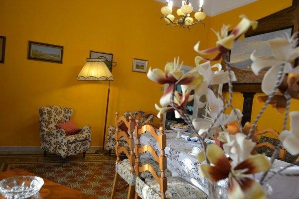 Residenza Margherita - фото 16