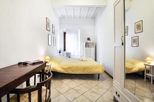 Castellani Apartment - фото 17