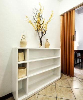 Castellani Apartment - фото 11