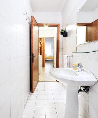 Castellani Apartment - фото 12