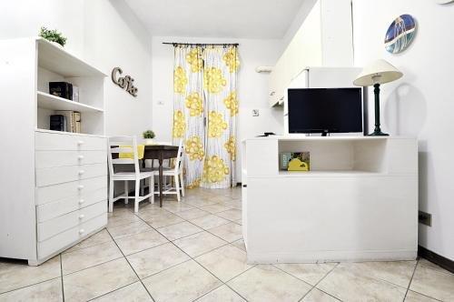 Castellani Apartment - фото 2