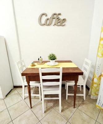 Castellani Apartment - фото 5