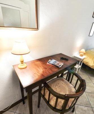 Castellani Apartment - фото 8
