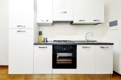 Uffizi Apartment - фото 3