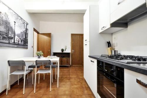 Uffizi Apartment - фото 5