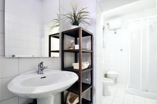 Uffizi Apartment - фото 8