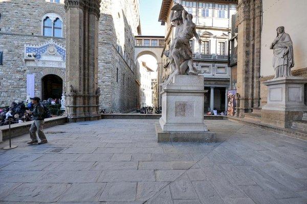 Accademia Loft - фото 5