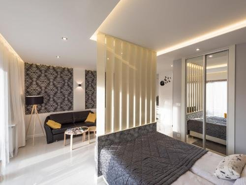 atHome Apartments - фото 2