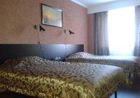 Отзывы Mini-Hotel Nurma