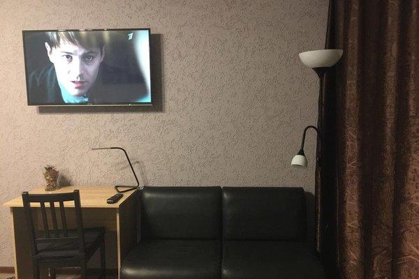 Hostel Nurma - фото 6