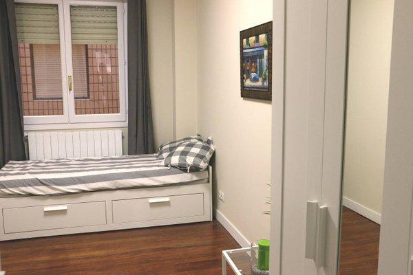 Apartamento Villarias - фото 11