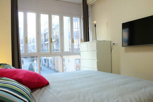 Apartamento Villarias - фото 2