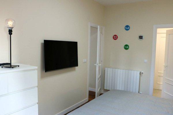 Apartamento Villarias - фото 3
