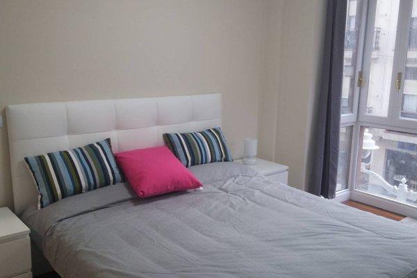 Apartamento Villarias - фото 4