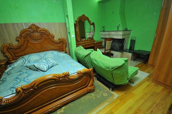 Hotel Black Sea House - фото 1