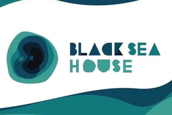 Hotel Black Sea House - фото 11