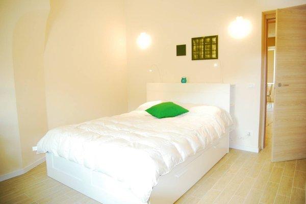Apartment In Ortigia - фото 2