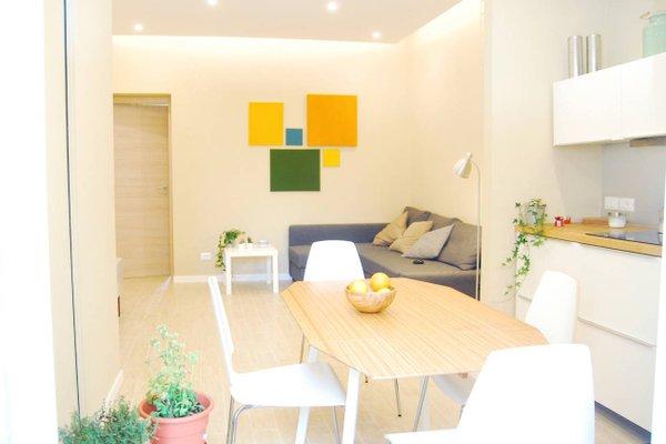 Apartment In Ortigia - фото 3