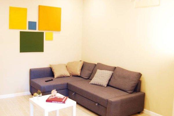 Apartment In Ortigia - фото 4
