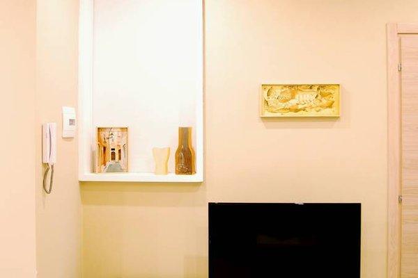 Apartment In Ortigia - фото 5