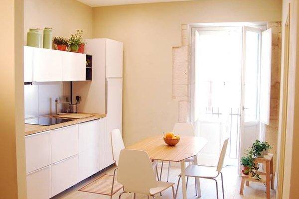Apartment In Ortigia - фото 6