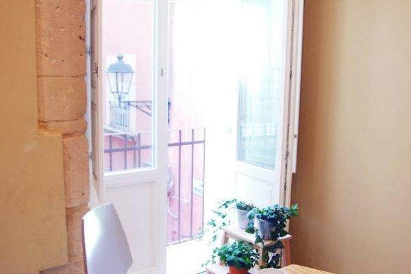 Apartment In Ortigia - фото 7