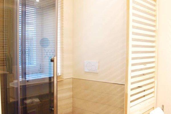 Apartment In Ortigia - фото 8