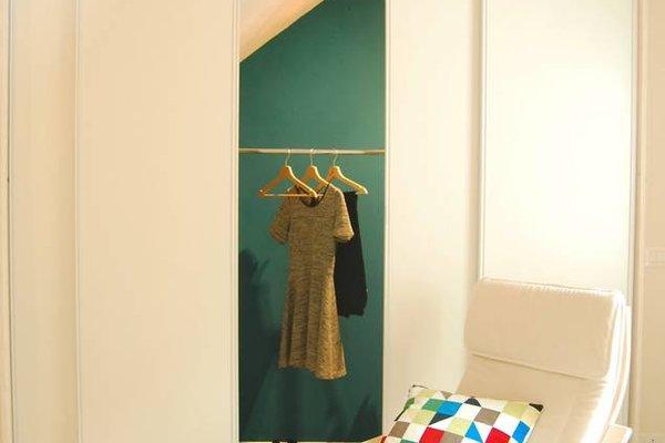 Apartment In Ortigia - фото 9