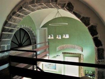 La Corte Dei Limoni - фото 18
